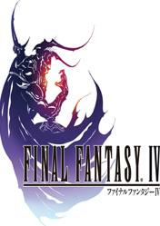 Buy Cheap Final Fantasy IV (4) PC CD Key
