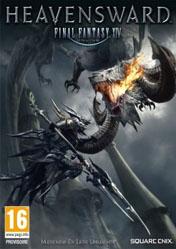 Buy Cheap Final Fantasy XIV A Realm Reborn Heavensward PC CD Key