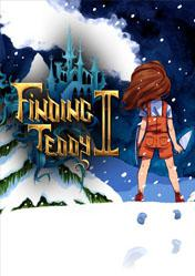 Buy Finding teddy 2 pc cd key for Steam