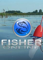 Buy Fisher Online pc cd key for Steam