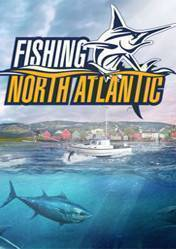 Buy Cheap Fishing North Atlantic PC CD Key