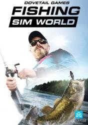 Buy Cheap Fishing Sim World PC CD Key