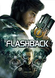 Buy Cheap Flashback PC CD Key