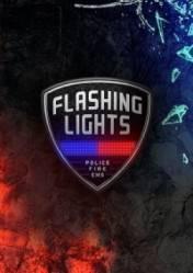 Buy Cheap Flashing Lights Police Fire EMS PC CD Key
