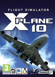 Buy Flight Simulator X Plane 10 Global pc cd key for Steam