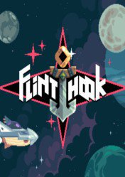 Buy Cheap Flinthook PC CD Key