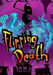 Buy Cheap Flipping Death PC CD Key