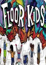 Buy Cheap Floor Kids PC CD Key