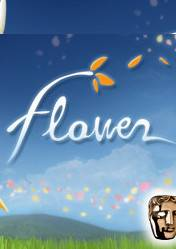 Buy Cheap Flower PC CD Key