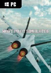 Buy Cheap Flying Aces Navy Pilot Simulator PC CD Key