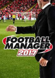 Buy Cheap Football Manager 2017 PC CD Key