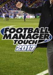 Buy Cheap Football Manager Touch 2017 PC CD Key