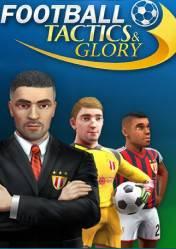 Buy Cheap Football, Tactics & Glory PC CD Key