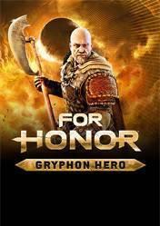 Buy Cheap For Honor Gryphon Hero PC CD Key