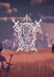 Buy Cheap For The King PC CD Key