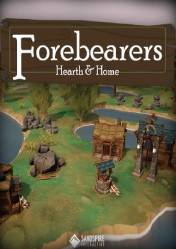 Buy Cheap Forebearers PC CD Key