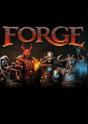 Buy Cheap Forge PC CD Key