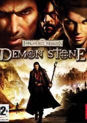 Buy Cheap Forgotten Realms: Demon Stone PC CD Key
