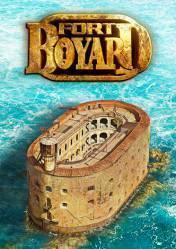 Buy Cheap Fort Boyard PC CD Key
