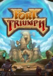 Buy Cheap Fort Triumph PC CD Key