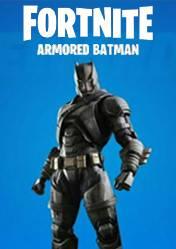 Buy Cheap FORTNITE Armored Batman Zero Skin PC CD Key
