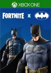 Buy Cheap Fortnite Batman Caped Crusader Pack XBOX ONE CD Key