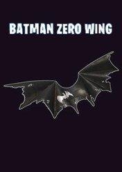 Buy Cheap FORTNITE Batman Zero Wing PC CD Key