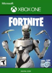 Buy Fortnite Eon Cosmetic Set + 2200 V-Bucks XBOX ONE CD Key