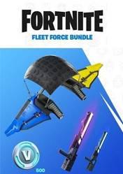 Buy Cheap FORTNITE Fleet Force Bundle NINTENDO SWITCH CD Key
