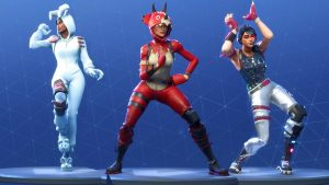 Fortnite legal dance battles paused temporarily
