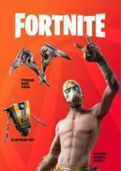 Buy Cheap Fortnite Psycho Bundle PC CD Key
