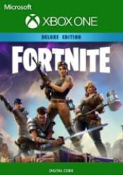Buy Fortnite: Save the World Founders Pack Xbox One