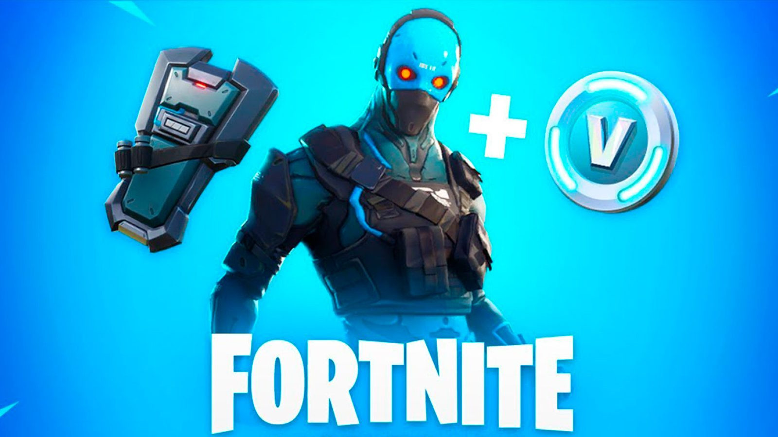 buy fortnite the cobalt pack xbox one cd key from 451