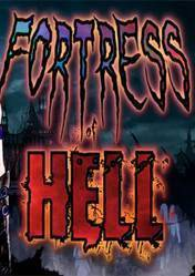 Buy Cheap Fortress of Hell PC CD Key