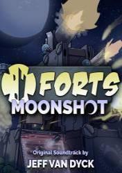 Buy Cheap Forts Moonshot PC CD Key