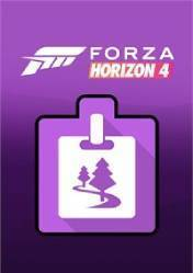 Buy Cheap Forza Horizon 4 Expansion Pack PC CD Key
