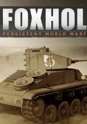 Buy Cheap Foxhole PC CD Key