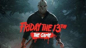 Friday the 13th: The Game gets closer to two million copies sold just two months after release
