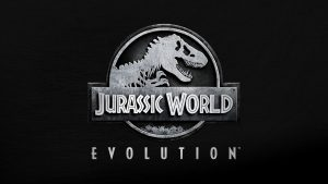 Frontier Developments announces Jurassic World Evolution for the Summer of 2018