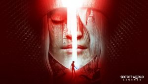 Funcom relaunches The Secret World as a F2P and renames it Secret World Legends
