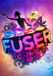 Buy Cheap FUSER PC CD Key