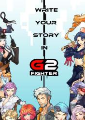 Buy Cheap G2 Fighter PC CD Key