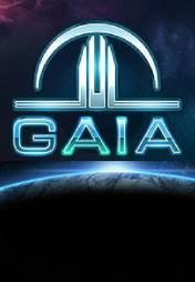 Buy Cheap Gaia PC CD Key