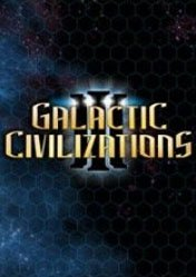 Buy Galactic Civilizations 3 Founders Elite Edition PC CD Key
