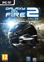 Buy Cheap Galaxy on fire 2 PC CD Key