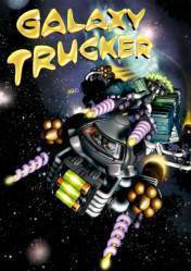 Buy Cheap Galaxy Trucker: Extended Edition PC CD Key