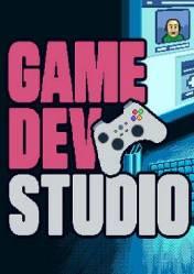 Buy Game Dev Studio pc cd key for Steam