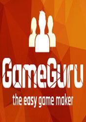 Buy Cheap GameGuru PC CD Key