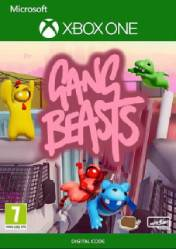 Buy Gang Beasts Xbox One