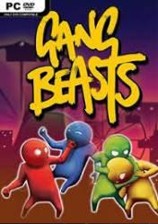 Buy Cheap GANG BEASTS: YOGSCAST AVATARS PC CD Key